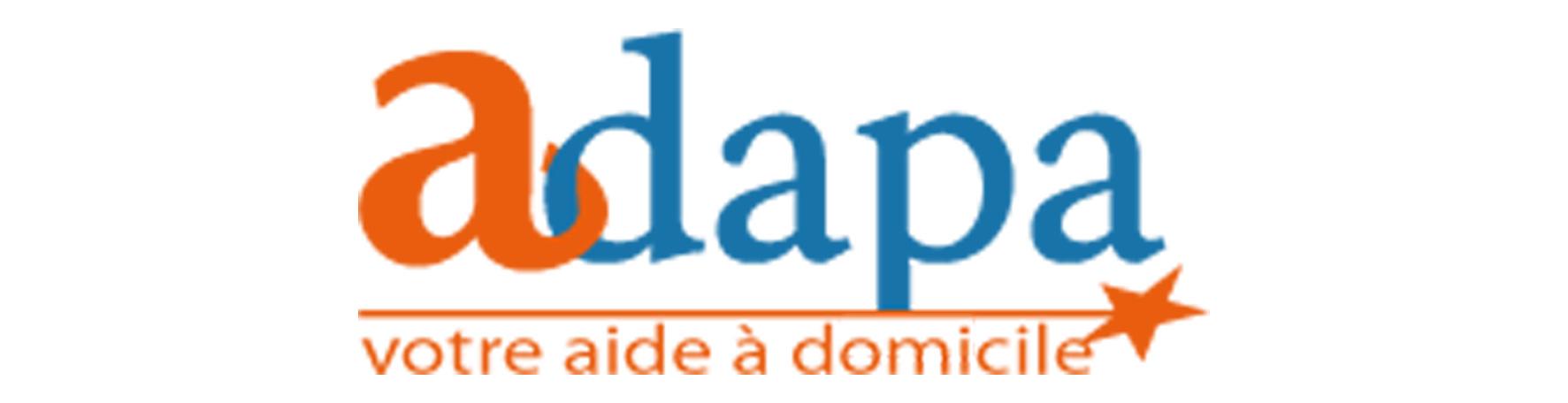 Adapa54 - réseaux sociaux