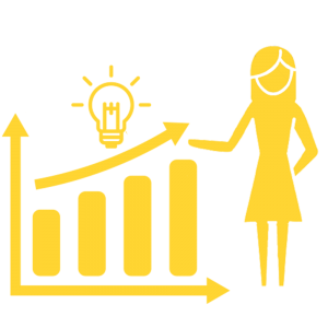 icone conseil en strategie digitale (1)